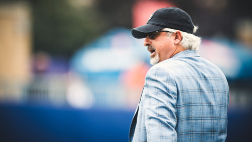 REMINDER: TORONTO ARGONAUTS SEASON PREVIEW CONFERENCE CALL TODAY AT 2PM ET