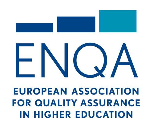 NVAO ontvangt internationale beoordeling