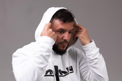 """SYRON (Hip-Hop / Rap) - Nouveau single """"Pure"""""""