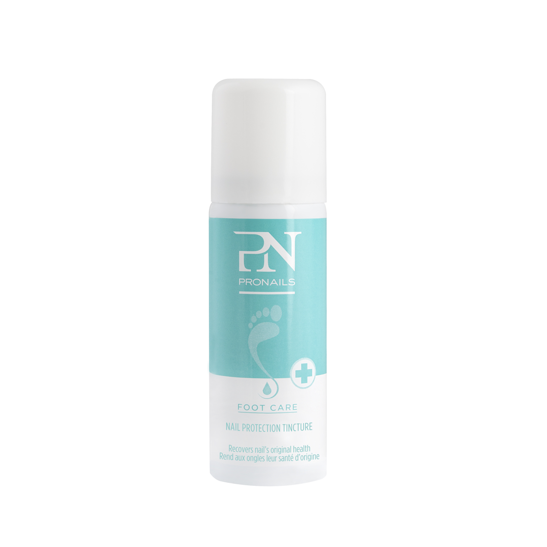 Nail Protection Tincture