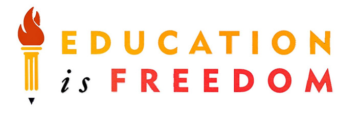 Education is Freedom Transforms Lives Through Education