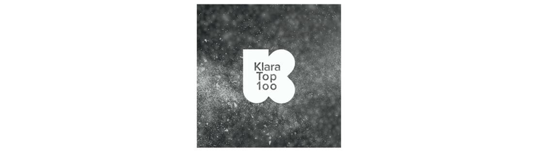 """Pergolesi's """"Stabat Mater"""" voor de derde keer op 1 in de Klara Top 100"""