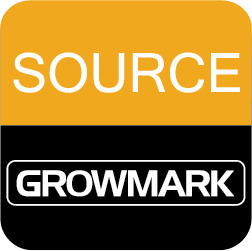 GROWMARK Awarded Top Honors for Marketing and Publications Efforts