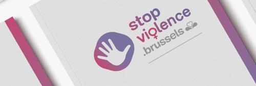 Het Gewest lanceert zijn eerste Brusselse plan ter bestrijding van geweld tegen vrouwen