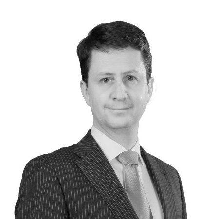 Milo Vergucht, CEO 27Names