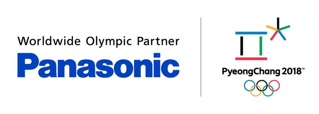 Panasonic celebra 30 años como patrocinador TOP de los Juegos Olímpicos de Invierno