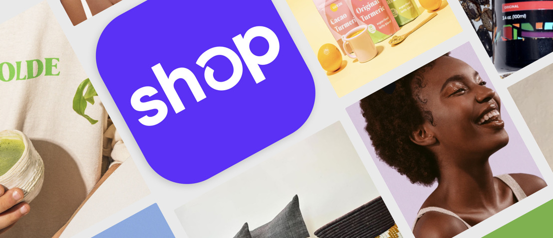 Highlighting Black-Owned Businesses On Shop