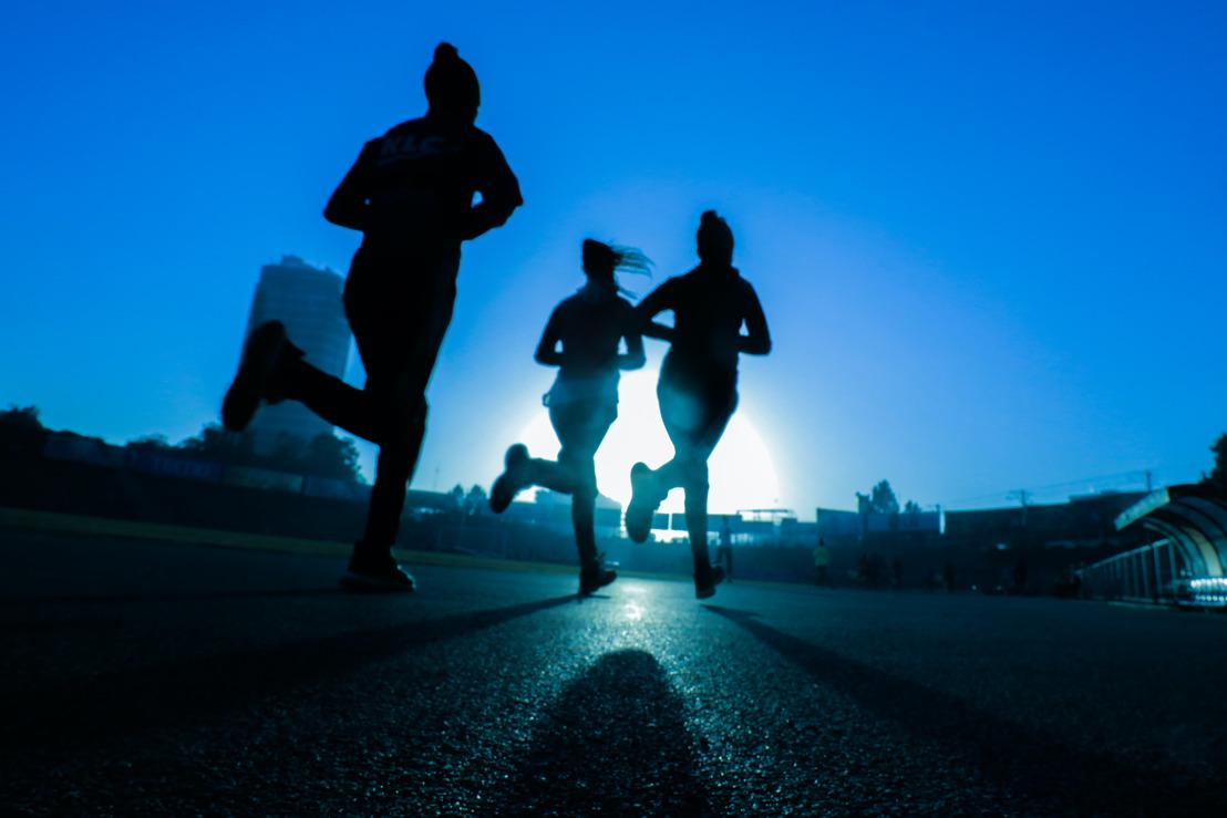 La vuelta del running tras la cuarentena: cómo evitar lesiones a la hora de volver a entrenar
