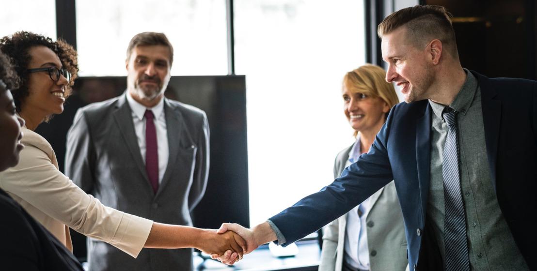 ¿Cómo la personalidad de los colaboradores puede impulsar tu empresa?