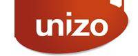 i.s.m. Unizo