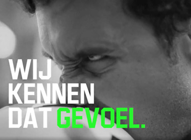 Unibet and DDB know that feeling.