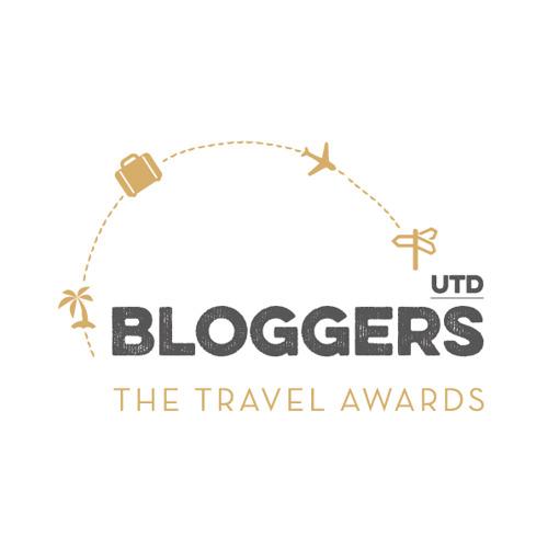 Travel Blog Awards 2019 : et les nominés sont...