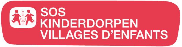 SOS Villages d'Enfants en appelle à plus de tendresse pour la Journée internationale des câlins