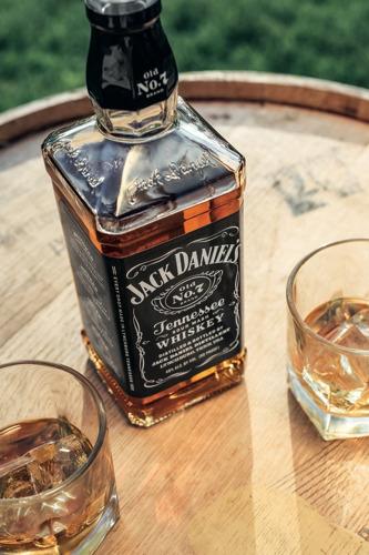 Mr. Jack cumple años… ¿Qué tanto sabes de él?