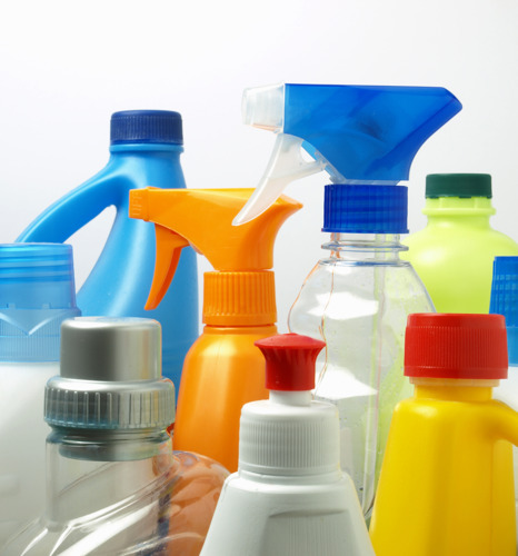 Revised Design for Recycling Guidelines for Polyolefin Packaging
