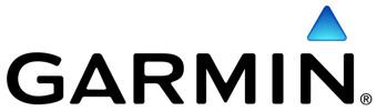 Garmin espace presse Logo