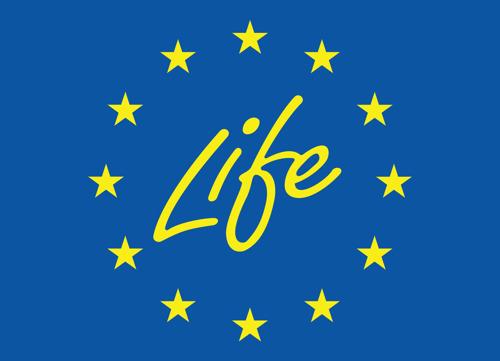 Demoproject voor de productie van ABS-kunststof uit gerecycleerde grondstoffen krijgt Europese financiële steun
