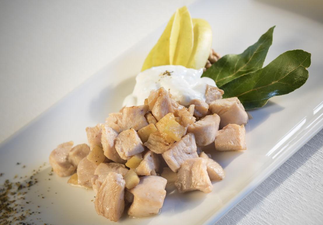 Pollo allo yogurt e mele (3).jpg
