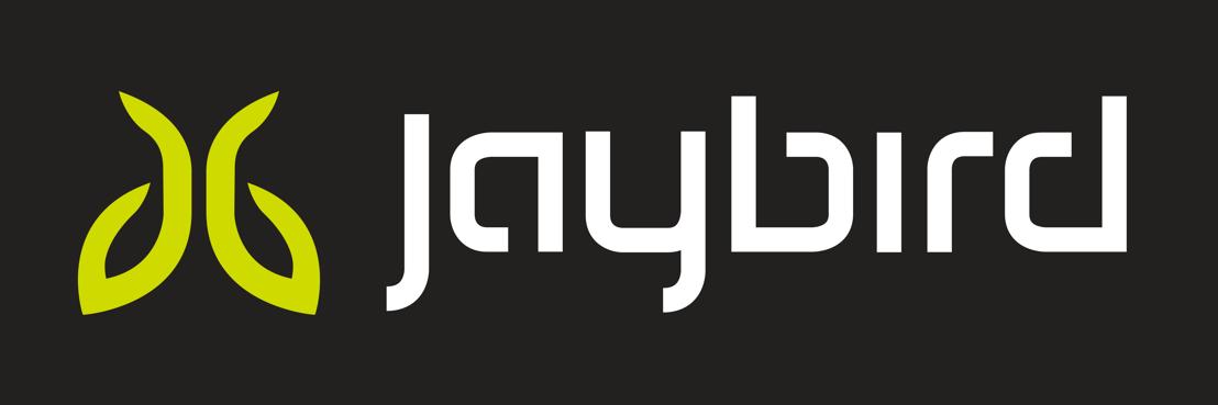 Jaybird X3, el mejor aliado para el Maratón de la CDMX
