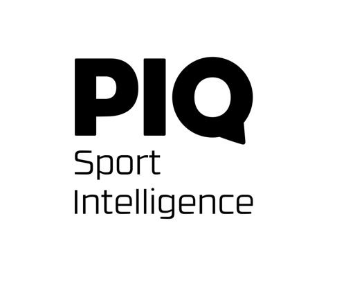 Canal + and PIQ Sport Intelligence partner to revolutionize broadcasting of boxing events