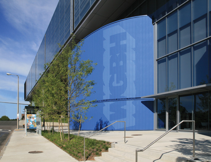WGBH Installs Customized MediaPulse System from Xytech, Supporting Creative Department's Needs