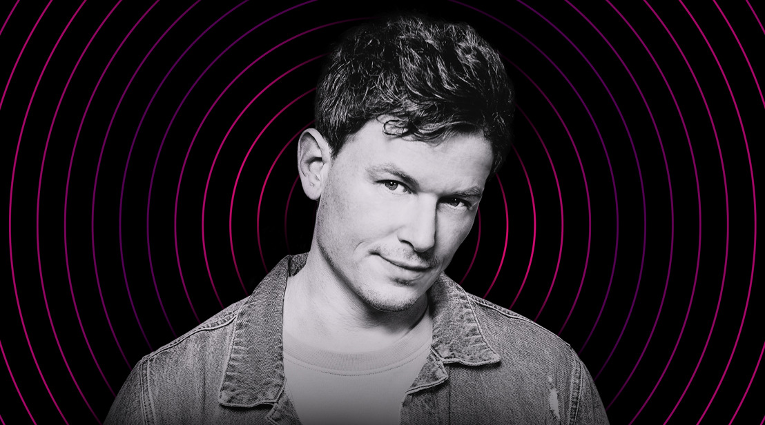 One World Radio invites Fedde Le Grand for this week's Tomorrowland Friendship Mix
