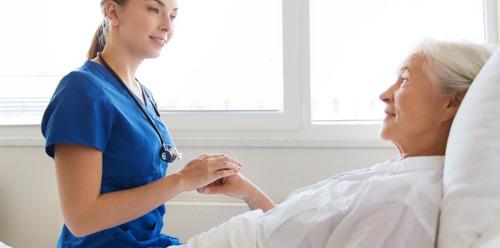 Hervorming VDAB-opleiding verzorgende-zorgkundige