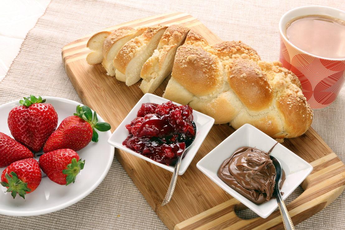 Menu colazione_ 2