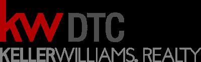 Keller Williams DTC press room Logo