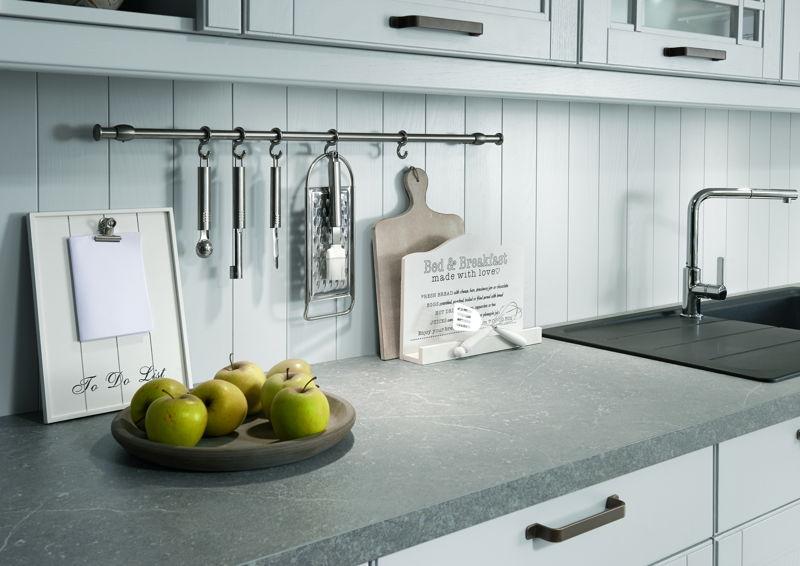 YORK de èggo : le style cottage revisité 1