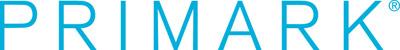 Primark perskamer Logo