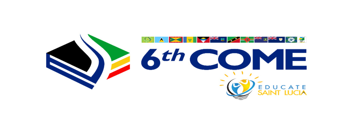 OECS 6th Council of Ministers: Education Meeting Concludes