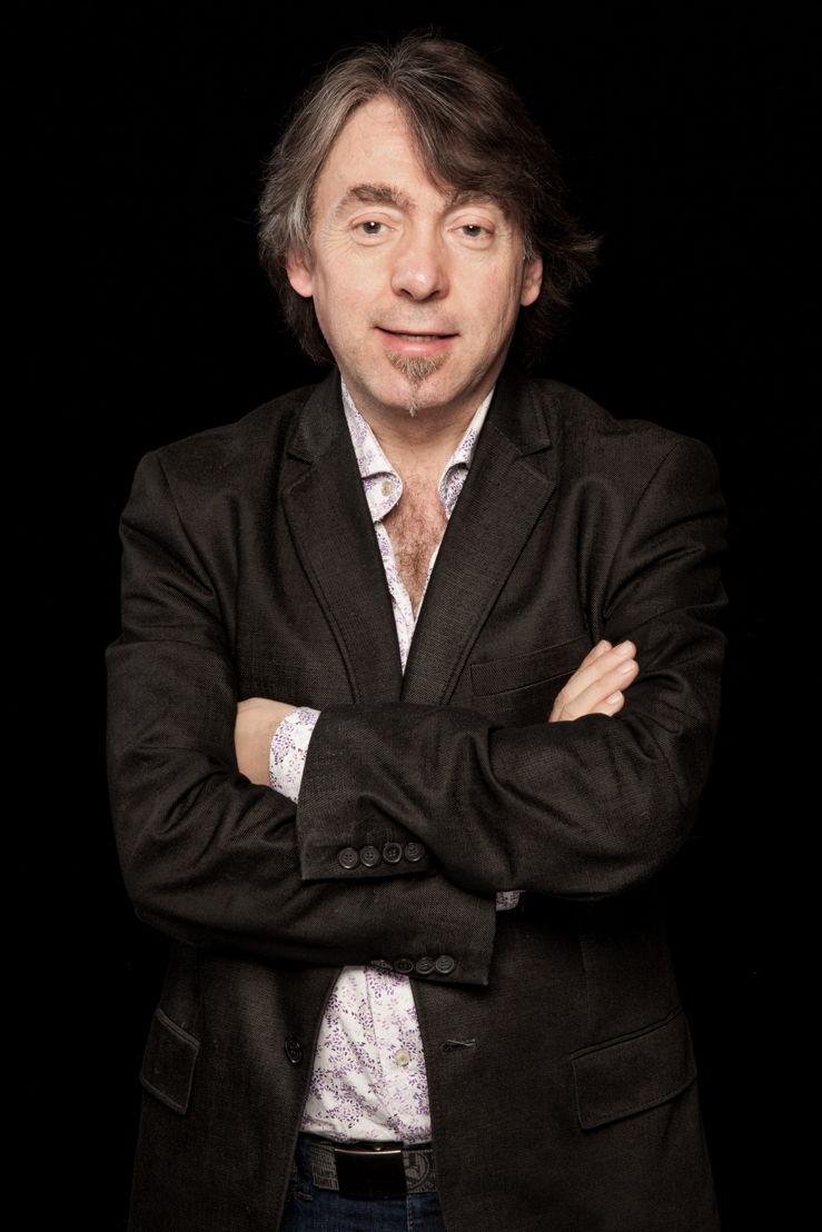 Michel Vandenbosch (10 van 10)