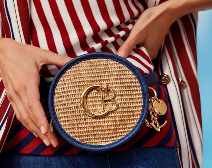 Your daily dose of accessories: from Monday to Sunday
