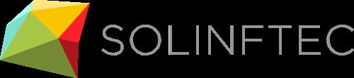 GROWMARK Deploys Digital Ag Solution from Solinftec to Manage Custom Application Fleet
