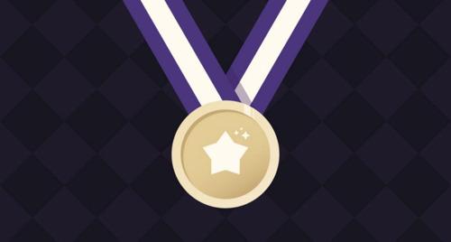 Twitch: Neue Belohnungen für das Unterstützen von Creatorn
