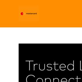 Mastercard place la tranquillité d'esprit du consommateur au centre des innovations du Mobile World Congress 2019