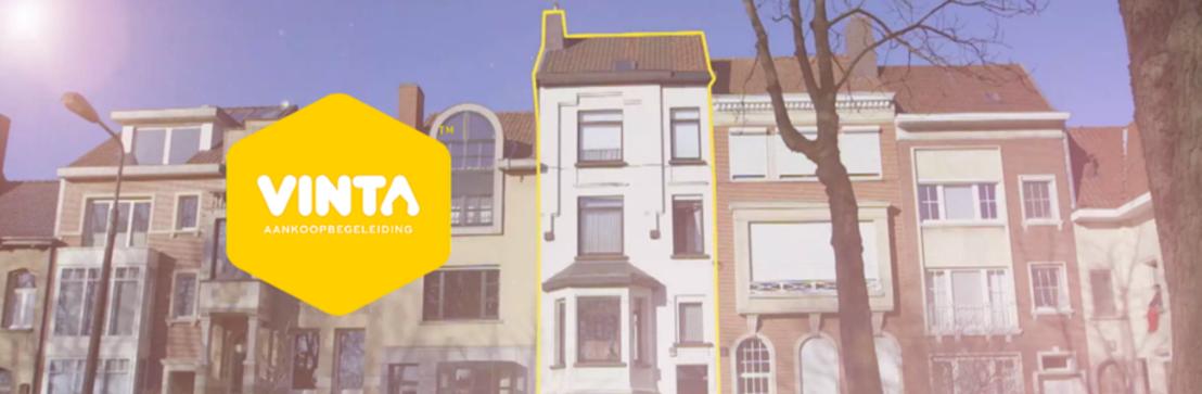 Nieuwe trend: Vlaamse huizenjagers doen beroep op aankoopmakelaar