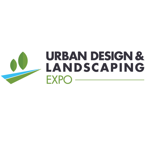 THE BIG 5 OUTDOOR DESIGN & BUILD SHOW TO RETURN AS URBAN DESIGN & LANDSCAPING EXPO IN 2018 AT THE BIG 5