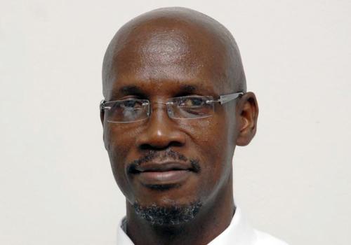 ECTEL Managing Director retires