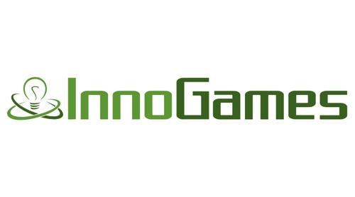 InnoGames ehrt White-Hat-Hacker für seinen Beitrag zur erhöhten Sicherheit in Forge of Empires