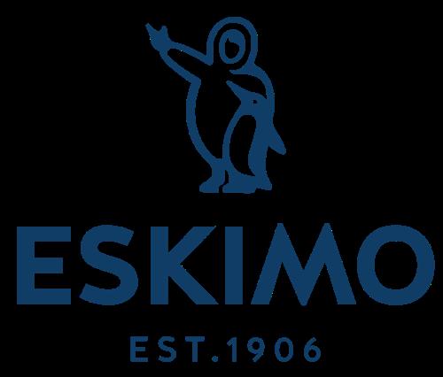 Profitez pleinement de l'hiver avec Eskimo