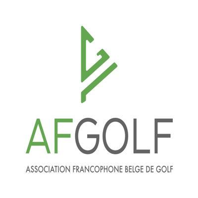 AFGolf pressroom