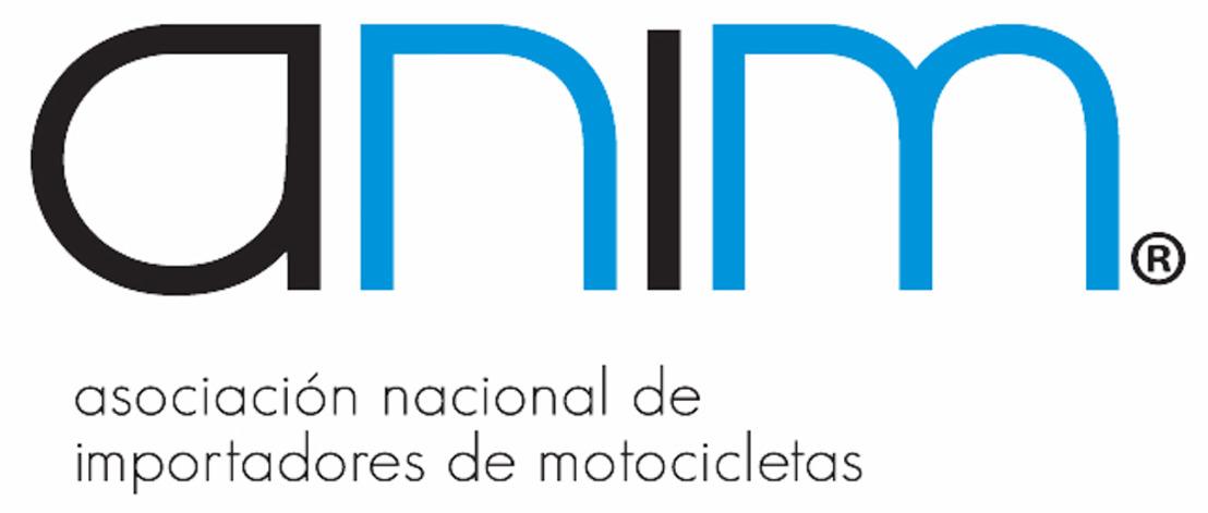 ANIM te entrega consejos para viajar en Moto