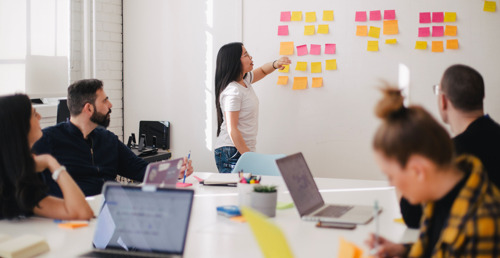 3 tips estratégicos para aprovechar el 'feedback' de tus clientes