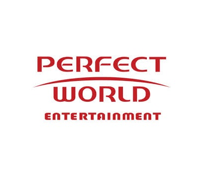 Preview: Perfect World Entertainment Joins Extra Life 2016