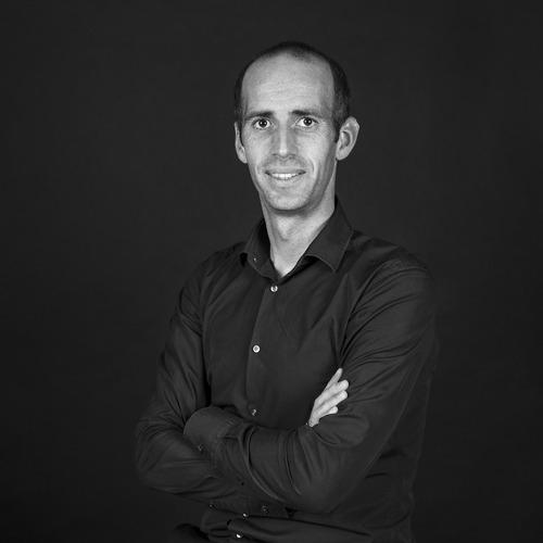 Wim Vangramberen (ex-Duval Guillaume) wordt CFO DDB Brussels