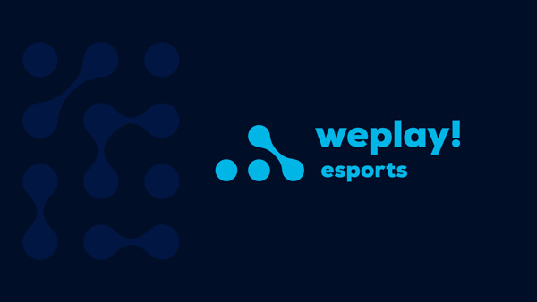 Preview: About WePlay Esports plans for 2021 and 2022