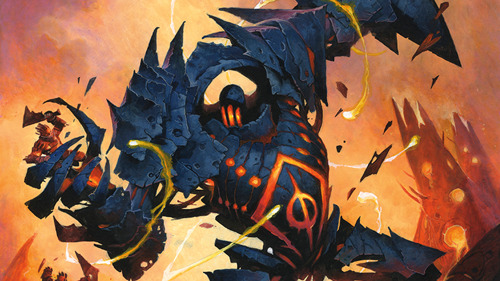 Se Anuncia Double Masters El Nuevo Set de Magic: The Gathering