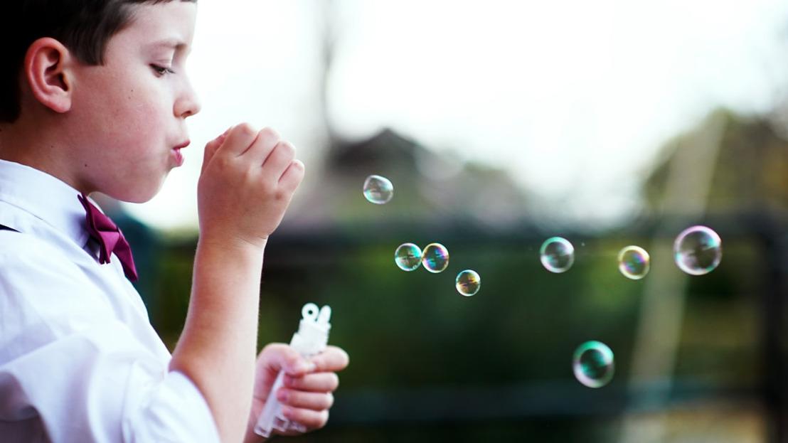¡Vacaciones en casa! Pinterest te muestra qué actividades puedes hacer con tus hijos este verano